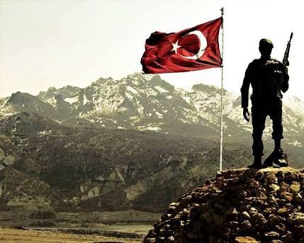 turkish army ile ilgili görsel sonucu