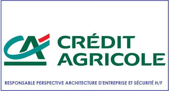 Informations générales     Entité   Filiale du Groupe Crédit agricole S.A, le Crédit du Maroc (CDM) est une banque générali...