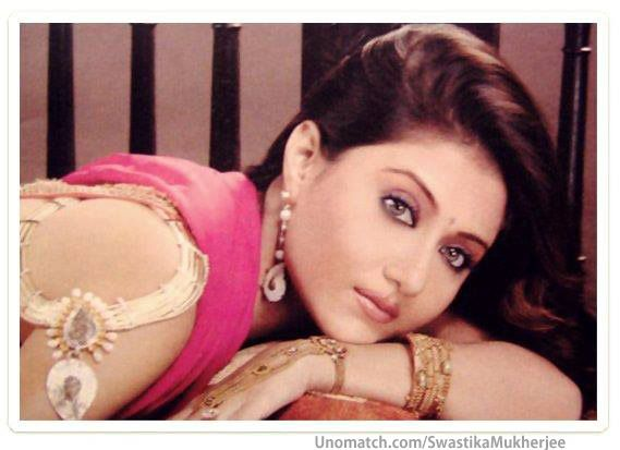 Swastika Mukherjee is a smashing Bengali actress, who was born on 13 December 1980 in Kolkata Like : http://www.unomatch.com/swastikamukherjee/ #Biography #Education #Dating #PersonalProfile #Family #Career #life #indiancelebrity