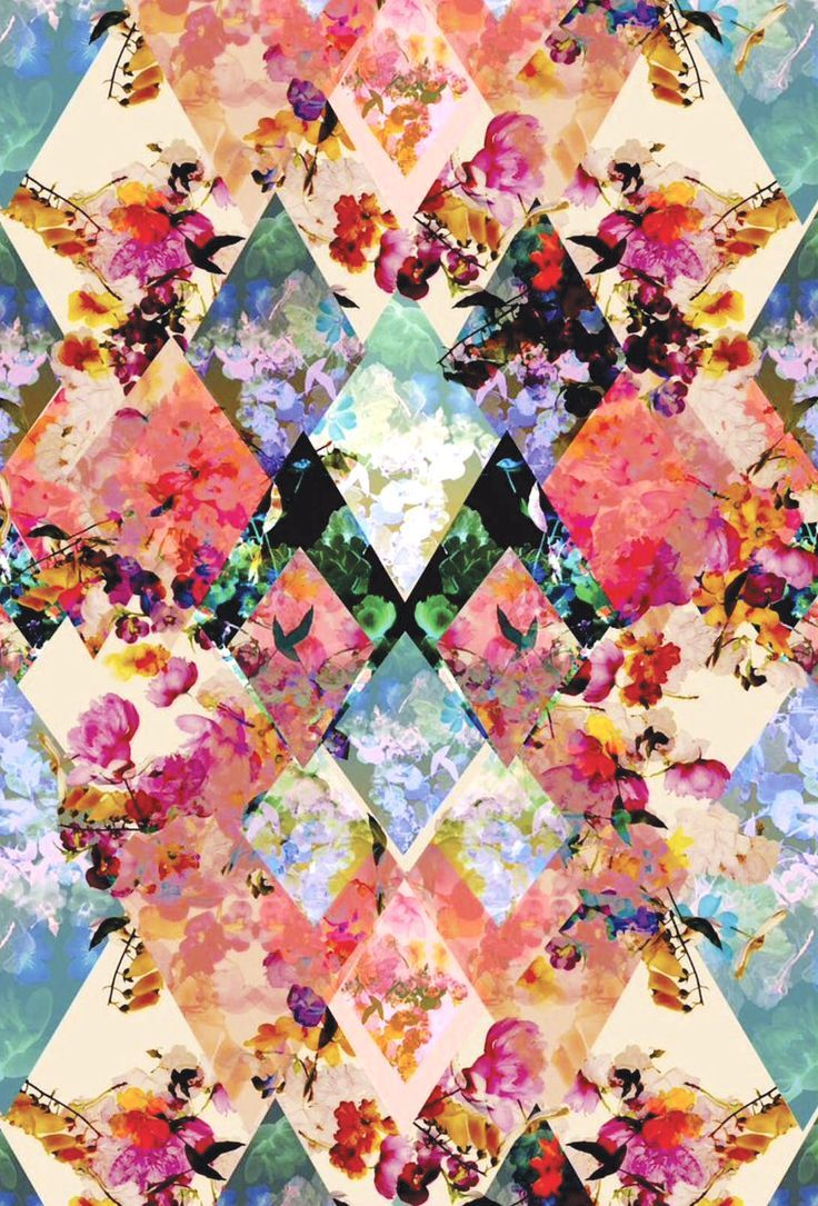 Discuss their work - Mary is widely acknowledged to have pioneered the digital print revolution. her work is distinctly visual and is surfaced on feminine architectural silhouettes. She prints intricate designs onto fabric and then embellishes them. She is interested in how printed textiles can change the shape of a womens body. Her collections involve items of luxury and are based on themes like perfume bottles or blown glass.