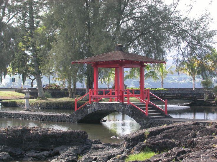 300 best japanese gardens images on pinterest japanese for Zen garden bridge