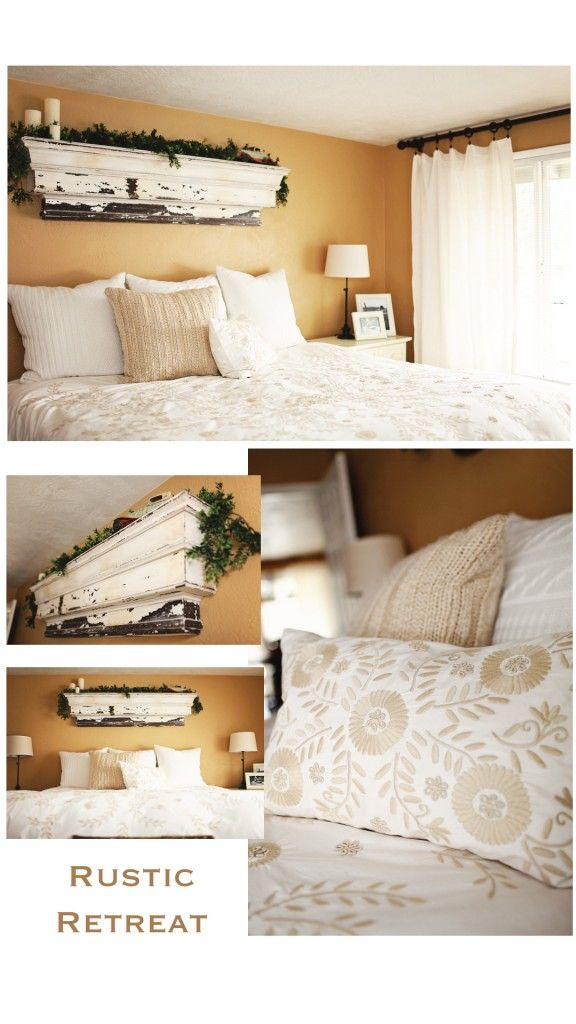 No Headboard calming extensive white bed without headboard under chandelier for