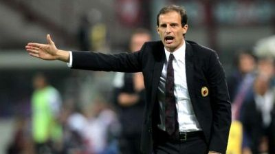 Pronostici Calcio 28.08.2013 - EUROPA: Champions League