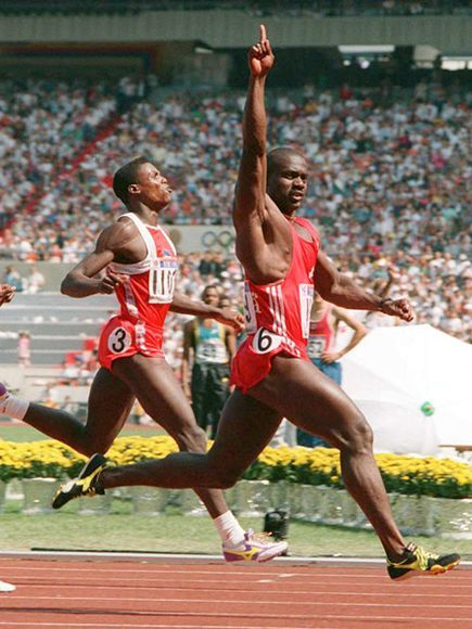 a look at the rising use of anabolic steroids in olympics Totally juiced: confessions of a former mvp  and they'll look at me and go,  anabolic steroids elevate the body's testosterone level,.