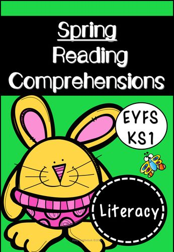 reading comprehension pdf gift of the magi