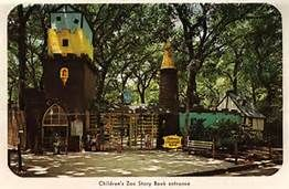 Vintage Fort Worth Zoo - Yahoo Image Search Results