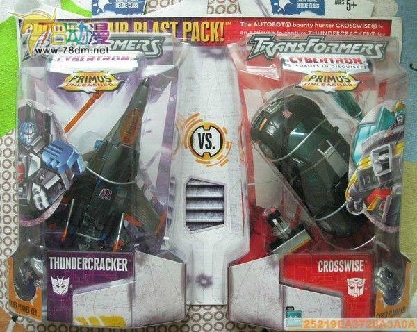 c series enhanced level shock wave vs crossroads suit #transformer