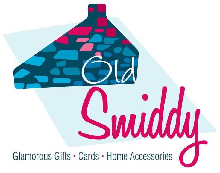 Old smiddy gifts cards glamorous gifts cards