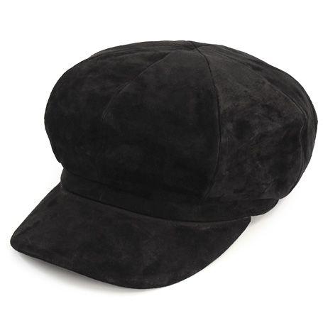 ガジー17SS - CA4LA(カシラ)公式通販 - 帽子の販売・通販 -