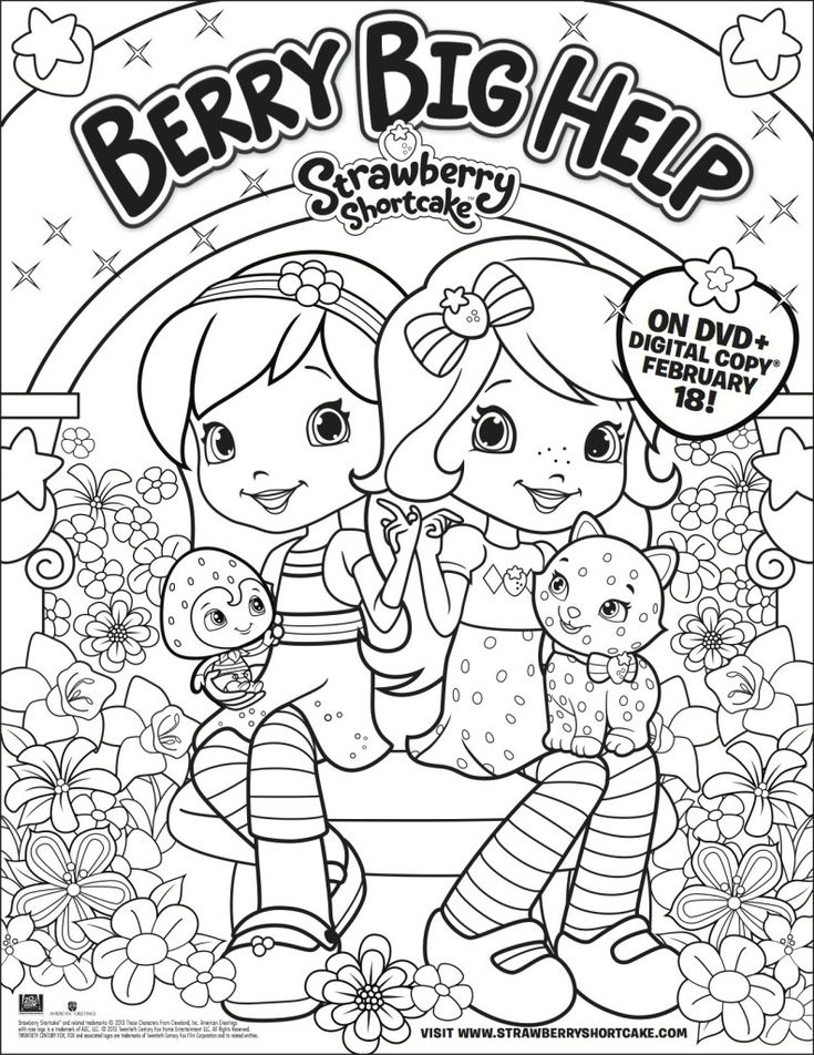 54 best Omalovanky images on Pinterest Coloring books, Print - copy coloring pages barbie mariposa