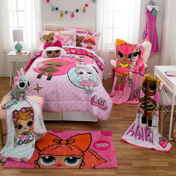 Pin By Stela Zvezdakoska On My Saves In 2021 Kids Bedroom Designs Toddler Girl Room Kids Room