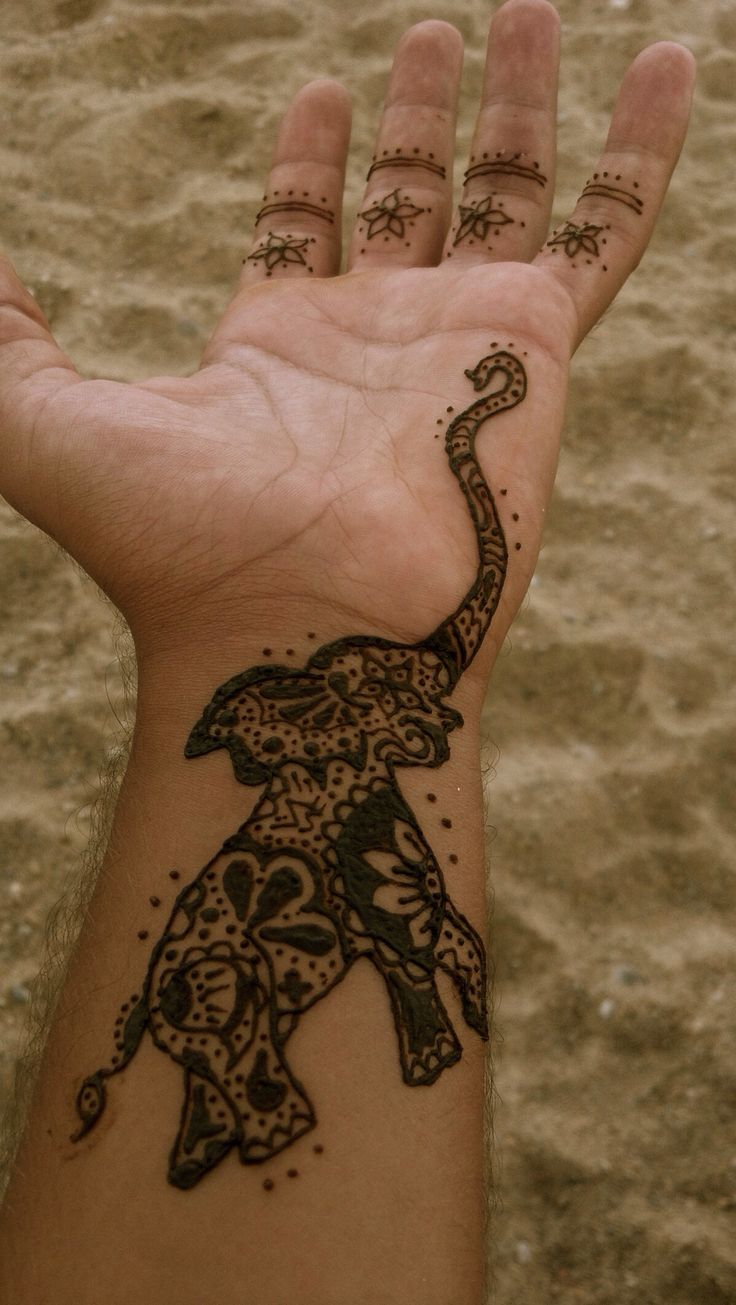 1000 Images About Tattoo Ideas On Pinterest Henna Designs