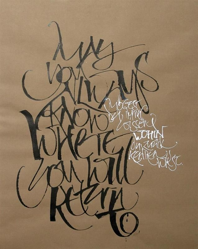 Best images about lettering calligraphy on pinterest