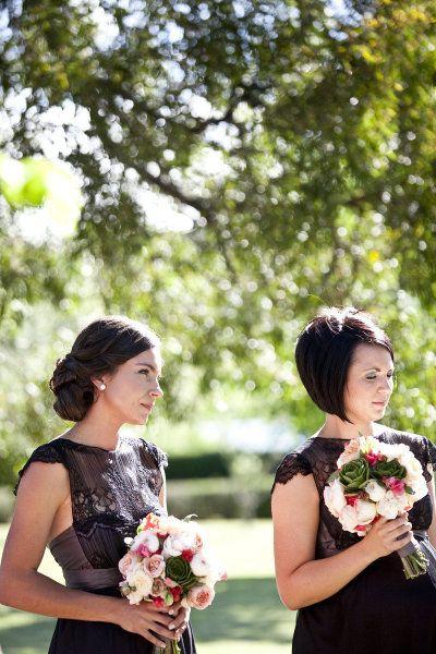 Anna Campbell Bridesmaid dress http://www.annacampbell.com.au/#/bridesmaids/4551748121