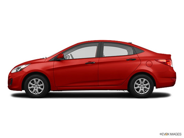 17 Best Images About Red Mccombs Hyundai North West On