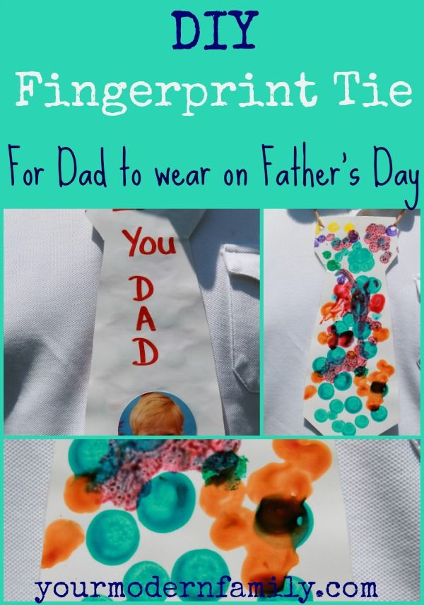 447 best fathers day gifts images on pinterest absent father tie feature negle Images