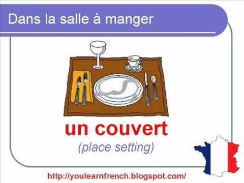 35 Best La Maison Images On Pinterest  Teaching French