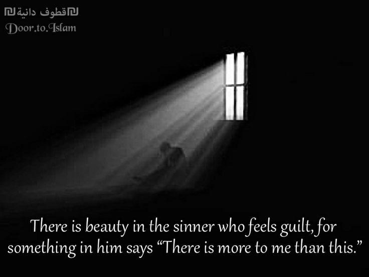 Subhan'Allah beautiful