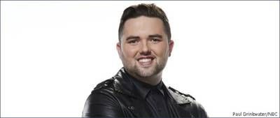 Jack Cassidy on 'The Voice' Battle victory: I was very confident but underestimated Hunter Plake a lot Jack Cassidy talks to Reality TV World about his memorable The Voice Battle against Hunter Plake. #TheVoice #Voice