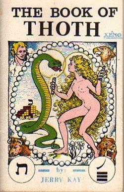 marseilles tarot cards - Google Search