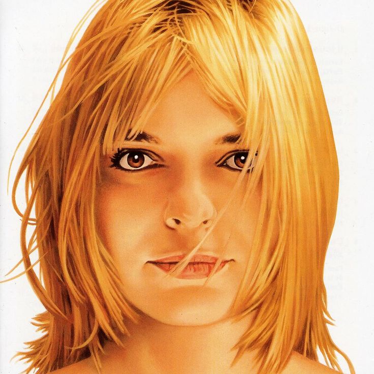 France Gall - Evidemment: The Best Of