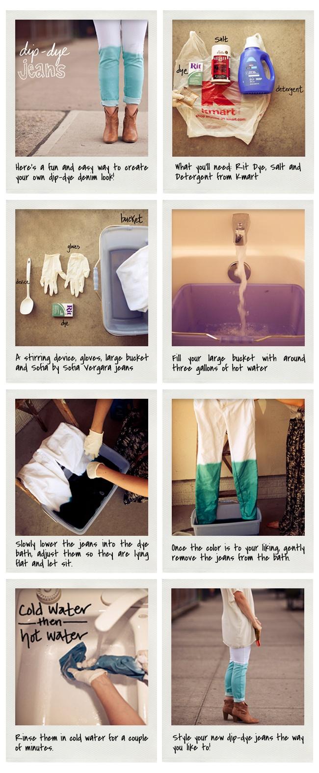 the 25+ best dip dye shoes ideas on pinterest | link, dip dye