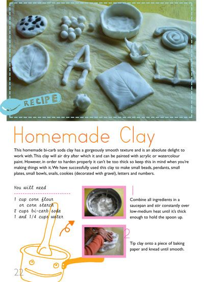 how to start pottery at home