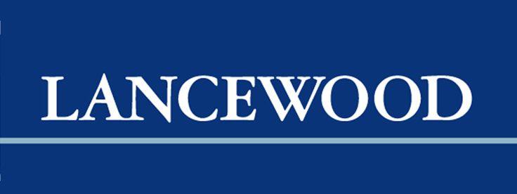 Lancewood