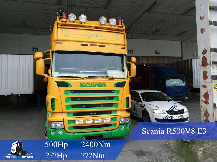 https://flic.kr/p/SH39Ho | TRUCKECOPOWER -  OPTIMALIZACE VÝKONU NÁKLADNÍCH VOZIDEL | Truckecopower vznikla jako divize Xtuning s.r.o. v roce 2003 se zaměřením na nákladní dopravu. Základní čiností je optimalizace výkonu a spotřeby modifikací softwaru řídící jednotky (výkonových map) na vašem nákladním vozidle, dodávce, tahači a autobusu. Náš odborný tým se specializuje na nastavení motorů, využívá svých letitých zkušeností a vědomostí k dodatečnému zvýšení výkonu a účinosti nákladního…