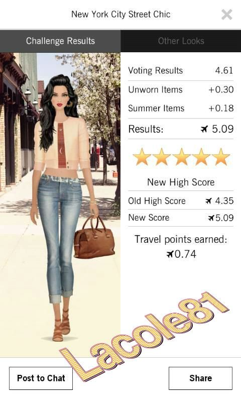 143 Best Covet Fashion Jet Sets Images On Pinterest Covet Fashion Jet Set And Marrakech