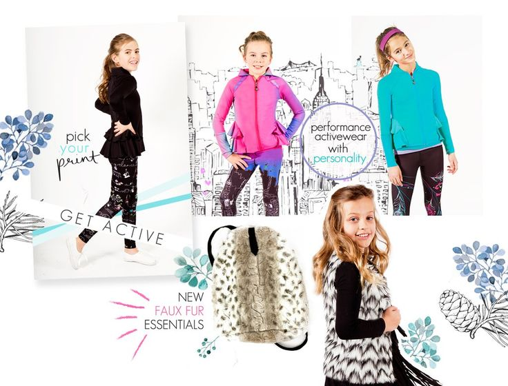 Tween girl clothes store online, Limeapple.com is a one stop solution for all types of preteen girls clothing.