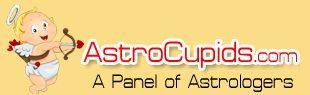 http://www.astrocupids.com/vashikaran-specialist find vashikaran, specialist, in india at Astro Cupid and we Offers - vashikaran specialist, vashikaran specialist in india, famous vashikaran specialist, best vashikaran specialist, etc.