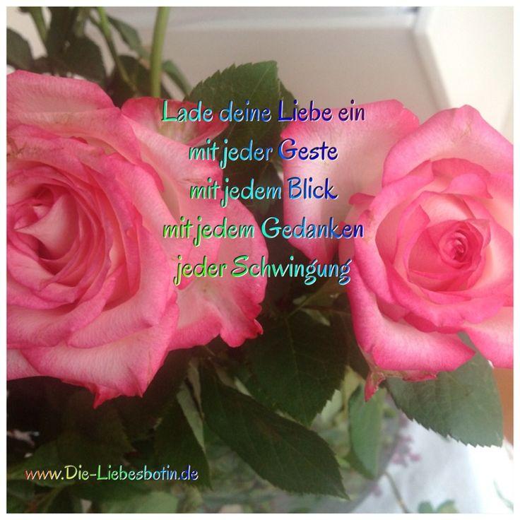 #Partnerschaft #Liebe #Hochzeit