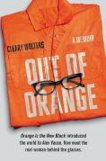 The real-life Alex Vause from the critically acclaimed, top-rated Netflix show Orange Is the New Black tells her story in her own words for the first time—a powerful, surprising memoir about crime and punishment, friendship and marriage, and a life caught in the ruinous drug trade and beyond.