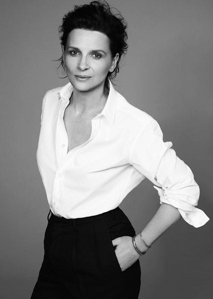 juliette binoche – Google Search
