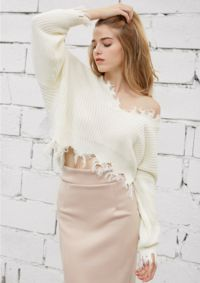 Harvey Knit Wild Billy online boutique! Free shipping and nothing over $50!