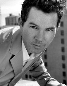 Shawn Hatosy - Pictures, Photos & Images - IMDb
