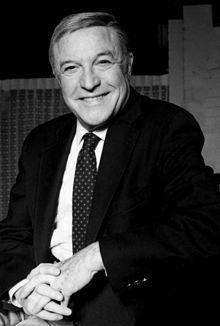 Gene Kelly - (1912-1996) born Eugene Kelly