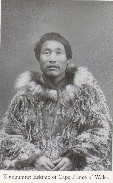 """a history of the inuit society in north america Recommendations of the royal commission on aboriginal peoples to assure that this sad history will never repeat itself arctic institute of north america the university of calgary calgary, alberta, canada origins of caribou eskimo society and the """"big man"""" phenomenon sometimes hypothesized to have occurred in."""