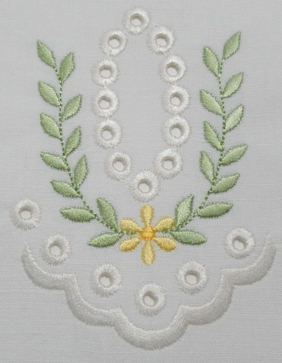 Best embroidery applique borders ornaments images