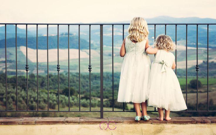 QUANTO AMORE C'È... - http://www.alessandrobaglioni.it/quanto-amore-ce/