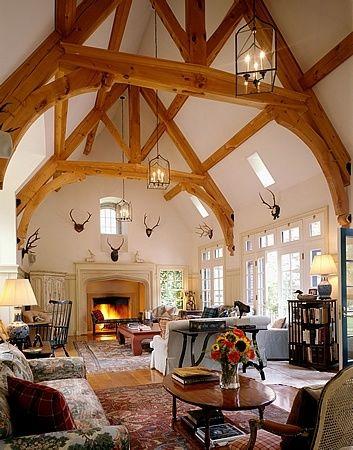 Gothic Revival Interior Design 21 best gothic revival images on pinterest | architecture