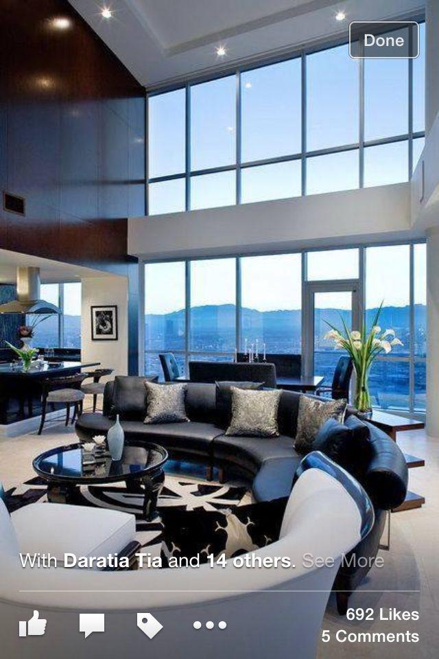 151 besten living room Bilder auf Pinterest   Wohnzimmer ideen ...