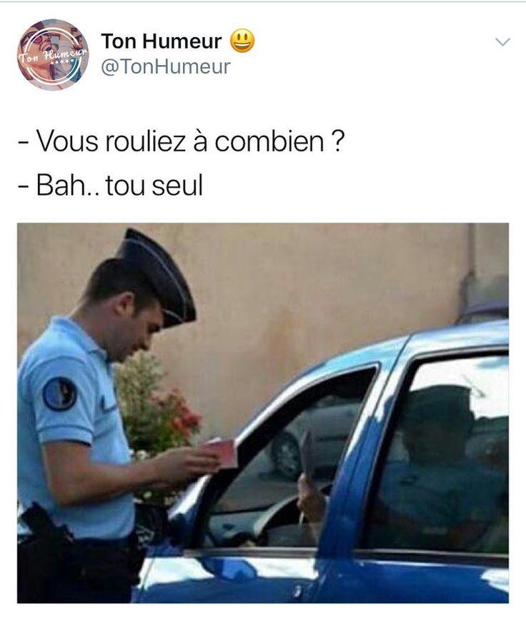 """2,318 mentions J'aime, 5 commentaires - Ton Humeur (@ton_humeur) sur Instagram : """""""""""