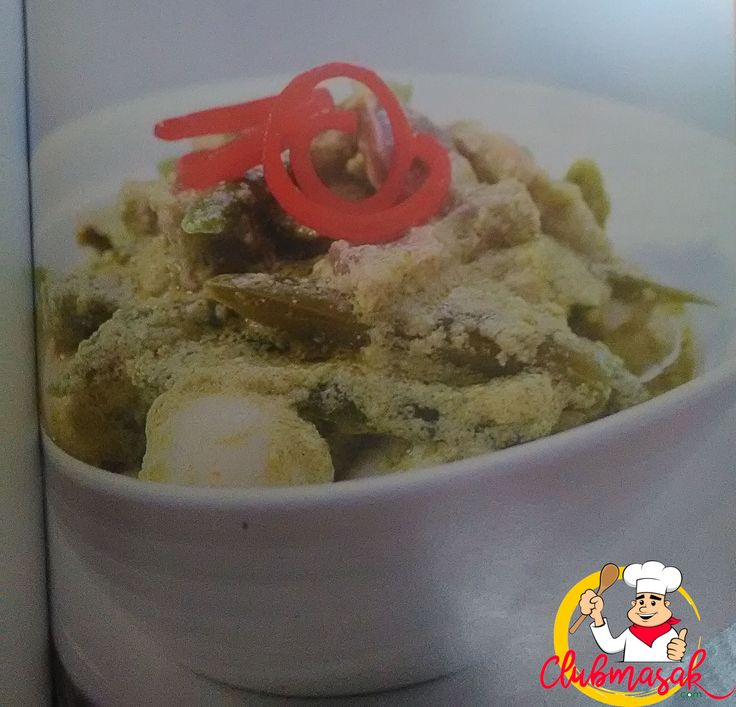 Resep Sambal Goreng Buncis Telur Puyuh, Resep Masakan Sehari-Hari Dirumah, Club Masak