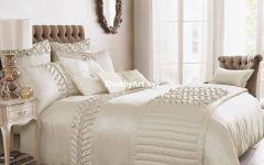 Shabby Chic Bedding Sets Twin