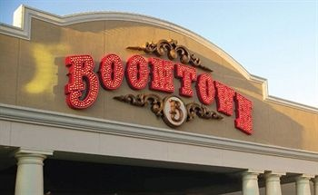 Hotel Discount on Boomtown Casino & Hotel | Hotels-and-Discounts.com