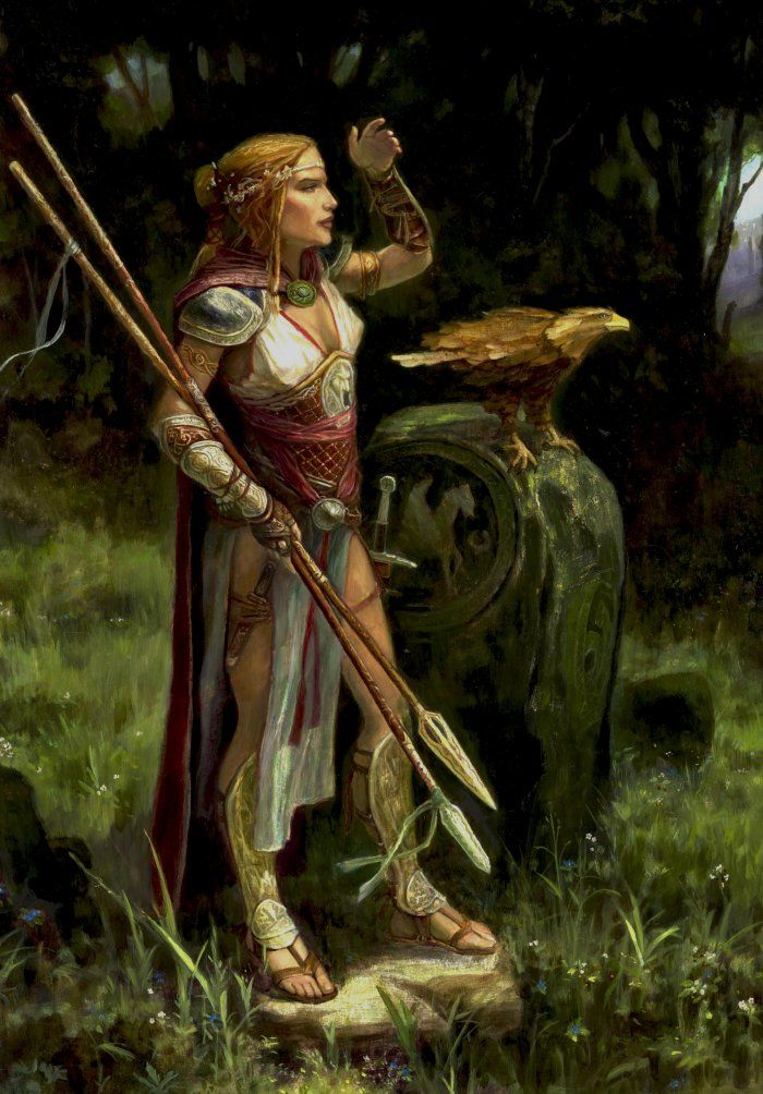 amazon warrior women Amazon warrior women 89 likes dedicated to strong women throughout the ages.
