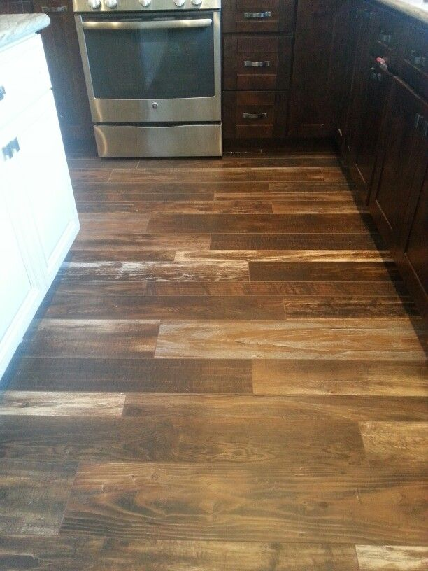 Laminate Entryway Flooring Ideas: 17 Best Images About Laminate On Pinterest