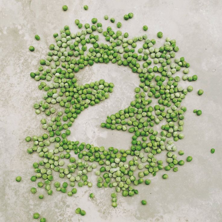2 Days until we launch thestudentfoodproject.com